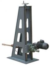 KZC-A駐車制動性能測試儀
