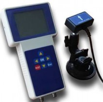 KBZ-A便攜式制動性能測試儀