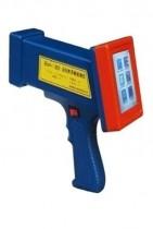 KCF-A型逆反射系數測量儀